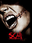 Scar Poster