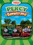 Thomas & Friends: Percy and the Bandstand