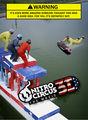 Nitro Circus O Filme | filmes-netflix.blogspot.com