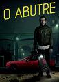 O Abutre | filmes-netflix.blogspot.com