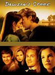 Dawson's Creek: Season 5 Poster