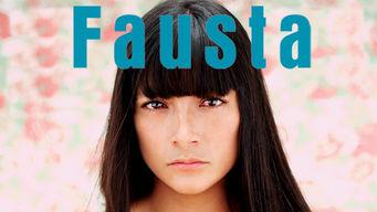 Fausta