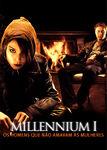 Millennium: Os Homens que Não Amavam as Mulheres | filmes-netflix.blogspot.com
