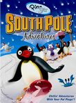 Pingu: South Pole Adventures