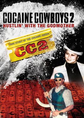 Cocaine Cowboys 2