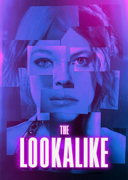 The Lookalike Netflix US (United States)