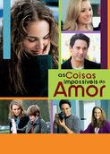 As Coisas Impossíveis do Amor | filmes-netflix.blogspot.com