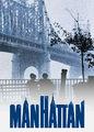 Manhattan | filmes-netflix.blogspot.com