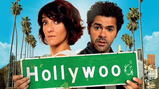 Hollywoo | filmes-netflix.blogspot.com