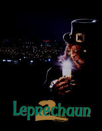 Leprechaun 2