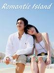 Romantic Island Poster