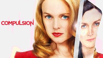 Netflix box art for Compulsion