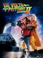 De volta para o futuro II | filmes-netflix.blogspot.com