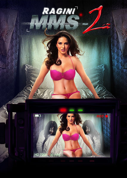 Ragini MMS 2 Netflix IN (India)