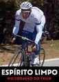 Espirito Limpio | filmes-netflix.blogspot.com