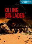 Killing bin Laden Poster