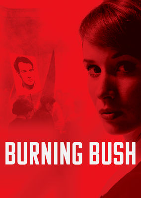Burning Bush - Season 1