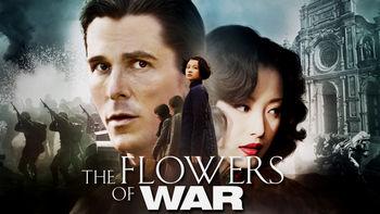 The Flowers Of War Stream German