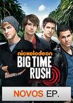 Big Time Rush   filmes-netflix.blogspot.com
