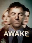 Awake: Season 1 Poster