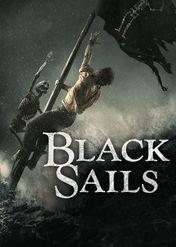 Black Sails | filmes-netflix.blogspot.com
