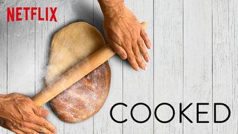 25100724 Toutes les sorties séries et documentaires de Février sur Netflix France