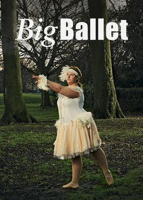 Big Ballet - Season 1