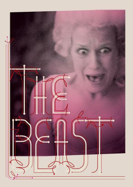 The Beast Netflix US (United States)