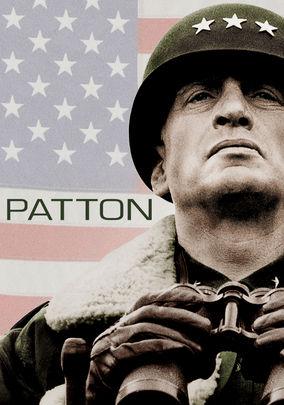 Patton
