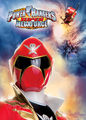 Power Rangers Super Megaforce | filmes-netflix.blogspot.com