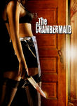 The Chambermaid Poster