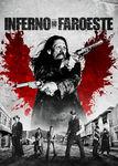 Inferno no Faroeste | filmes-netflix.blogspot.com
