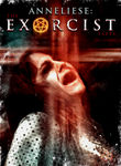 Anneliese: The Exorcist Tapes Poster