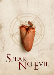 Speak No Evil | filmes-netflix.blogspot.com