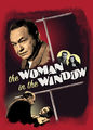 The Woman in the Window | filmes-netflix.blogspot.com