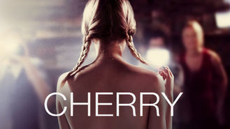 Netflix box art for About Cherry