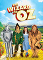 The Wizard of Oz | filmes-netflix.blogspot.com