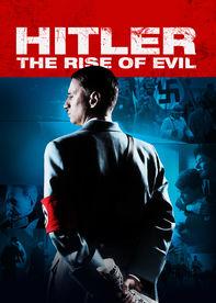 Hitler: The Rise of Evil Netflix UK (United Kingdom)