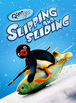 Pingu: Slipping & Sliding
