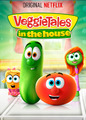 VeggieTales in the House | filmes-netflix.blogspot.com