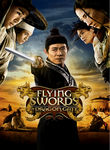 Flying Swords of Dragon Gate (2012)