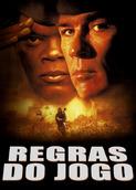 Regras do Jogo | filmes-netflix.blogspot.com