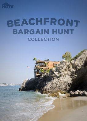 Beachfront Bargain Hunt Collection - Season 1