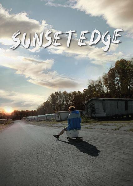 Sunset Edge Netflix US (United States)