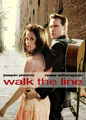 Walk the Line | filmes-netflix.blogspot.com