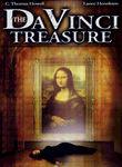 The Da Vinci Treasure Poster