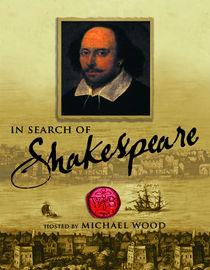 In Search of Shakespeare: Episode 4: For All Time