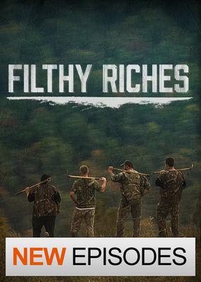 Filthy Riches - Season 2