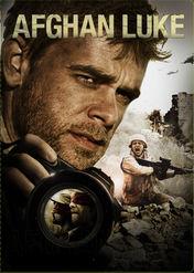 Afghan Luke | filmes-netflix.blogspot.com