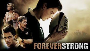 Is Forever Strong on Netflix?